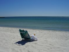 connection with God never better than the beach. in the Gulf my grounding. Connecting With God, Connection, Spirit, Passion, Beach, The Beach, Beaches