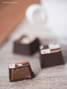 Usb Flash Drive, Food And Drink, Xmas, Candy, Chocolate, Drinks, Balls, Cook, Recipes