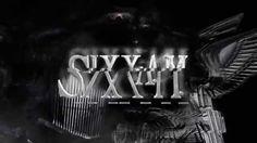 Sixx A.M. - Stars