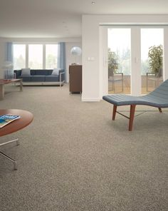 Keith Harris Carpets Flooring We Are A Second Generation Family Owned And Operated Independent Business With Many Years Of Experience