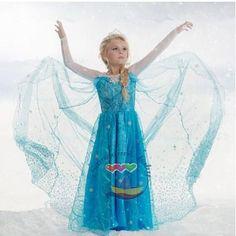 f1512a4e877419d35d6db2398141d79e cheap dresses girls dresses pusat kostum anak kami menyediakan dan men jual kostum elsa,Baju Anak Anak Dan Remaja