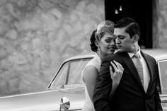 Wedding Photo. Bride and Groom Photo. Wedding Photography. JonReindlPhoto.com