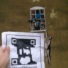 #VerdiMuseum sbarca in terra d'Albione: #foundverdi #Bristol @franzofumi