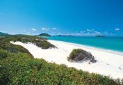 Whitsunday Islands, QLD