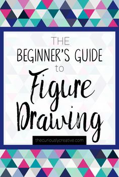 Follow our four week schedule to learn how to draw! This week focuses on figure drawing including pose, construction, muscle structure, hands, feet, face and clothes!