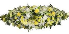 https://www.scout.org/user/396241/about  Website For Casket Cover Flowers  Casket Sprays,Casket Flowers,Casket Spray,Flowers For Casket,Funeral Casket Sprays