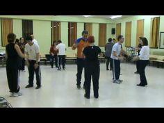 39.La Badoise.Francia - YouTube