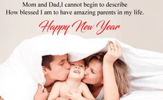 Latest Top 7 Happy New Year Wishes for Parents Lovely Happy New Year Message for Father & Mother, Best New Year Quotes Sms Msg for Mom & Dad by Kids, Happy New Year Message, Happy New Year Wishes, Happy New Year Greetings, Happy New Year 2019, New Year Wishes Cards, Birthday Wishes For Aunt, Message For Father, News Quotes, Message Quotes