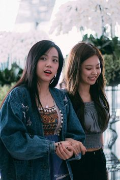 Photo's of Jennie Blackpink Kpop Girl Groups, Korean Girl Groups, Kpop Girls, Blackpink Jisoo, Blackpink Jennie, Yg Entertainment, Blackpink Youtube, K Pop, Square Two