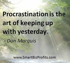 farming quotes | inspirational quotes procrastination don marquis