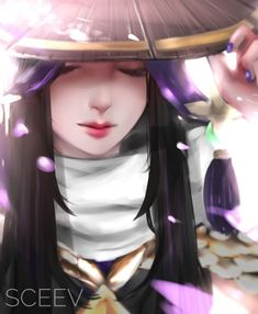 Wow Fanny you look soooooo beautiful in your new skin. Clouds Wallpaper Iphone, Cloud Wallpaper, Hero Wallpaper, Drawing Wallpaper, Gaming Wallpapers, Cute Wallpapers, Miya Mobile Legends, Mobiles, Moba Legends