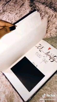 Diy Cards For Boyfriend, Diy Birthday Card For Boyfriend, Creative Gifts For Boyfriend, Cute Boyfriend Gifts, Boyfriend Anniversary Gifts, Handmade Gift For Boyfriend, Scrapbook Ideas For Boyfriend, Present Boyfriend, Diy Gift For Bff