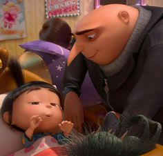 Official movie site for Minions: The Rise of Gru. Watch the trailer here. In theaters July Agnes Despicable Me, Minion Movie, Minions Despicable Me, Cinema Tv, Movie Sites, Favorite Cartoon Character, Universal Pictures, Disney Pictures, Funny Cartoons