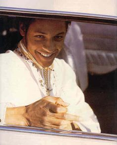 Arthur Lee, lead vocalist of band Love Love Band, Love Posters, Rock N Roll, My Photos, The Originals, Board, Musica, Rock Roll