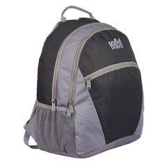 Stylish Wildcraft Wiki 4.13 28 Ltrs Black Casual Backpack @ Rs 699