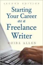 One way for writers to turn their experience into cash is by teaching online classes.