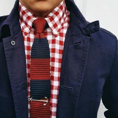 dresswellbro:  The Best Fashion Blog for Men.