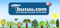 Tres aplicaciones para iOS y Android para aprender y practicar inglés.