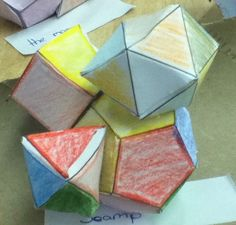 30 Cube, Coasters, Toys, Tableware, Sculptures, Activity Toys, Dinnerware, Drink Coasters, Dishes