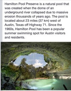Awesome Travel List, Travel Goals, Us Travel, Travel Bugs, Vacation Places, Vacation Destinations, Vacations, Texas Usa, Bucket Lists