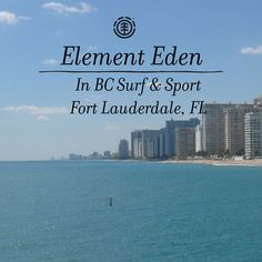 Find your favorite Element Eden outfits at BC Surf & Sport in Fort Lauderdale, FL #elementeden #livelearngrow @elementeden >>> http://us.shop.elementeden.com/w/womens/new-arrivals