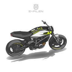 Concept Motorcycles, Cars And Motorcycles, Bike Sketch, Motorbike Design, Transportation Design, Sport Bikes, Motorbikes, Branding Design, Sketches