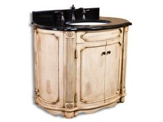FRENCH COUNTRY BATH | Related Post from French Country Bathroom Vanity