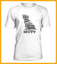 Mutt - Otter shirts (*Partner-Link)