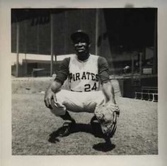 "ORLANDO McFARLANE VINTAGE PIRATES 3.5X3.5 SNAPSHOT . $20.00. ORLANDO McFARLANE VINTAGE PITTSBURGH PIRATES 3.5X3.5 SNAPSHOT PHOTO Photo Description ORLANDO McFARLANE VINTAGE (CIRCA 1960s) PITTSBURGH PIRATES 3.5 X 3.5"" SNAPSHOT PHOTOGRAPH. ITEM PICTURED IS ACTUAL ITEM BUYER WILL RECEIVE. CLICK ON PHOTOS FOR CLEARER AND LARGER IMAGES. GREAT, AUTHENTIC BASEBALL COLLECTIBLE!!! Shipping and Payment"