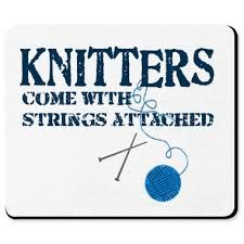 Image result for knitting quotes