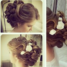 wedding-hairstyles-24-01182014