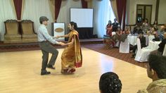 Parents Dance @ An Indian Engagement Party Mississauga Best Wedding Videography Video Photo Services