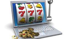 Får du ikke sove Hver uke har vi en ny spilleautomat Norgesautomaten som du kan spille på i nattemørket. Du kan se hvilket spill du får freespins på ovenfor. #Spinn #freespins #spilleautomat #Norgesautomaten 7 And 7, Pinball, Toms, Fruit