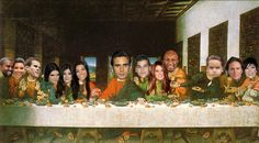 """the-drops-of-jupiter: """"bamitsjess: """" Stop. Lord Disick, Drops Of Jupiter, Life Is Beautiful, Mystery, Lol, Words, Funny, People, Movie Posters"""