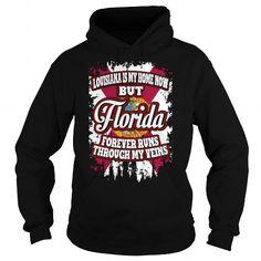004-LOUISIANA - #disney shirt #family shirt. FASTER => https://www.sunfrog.com/LifeStyle/004-LOUISIANA-92367731-Black-Hoodie.html?68278