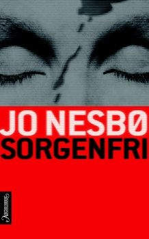 Sorgenfri - Jo Nesbø Jo Nesbø, Reading, Books, Movies, Movie Posters, Movie, Livros, 2016 Movies, Libros