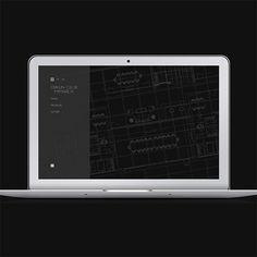Orkun Çelik Mimarlık web sitesi mobil uyumlu olarak Ajansweb imzası ile yayında www.orkuncelik.com