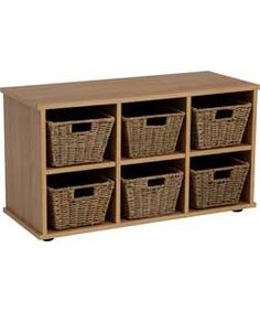 1000 Images About For The Home On Pinterest Storage