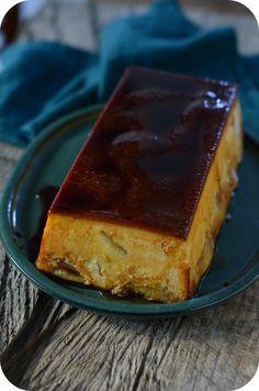 Recettes – Page 10 – Paprikas Flan Dessert, Dessert Light, Panna Cotta, Banoffee, Cheesecake, Pie, Fruit, Cooking, Recipes