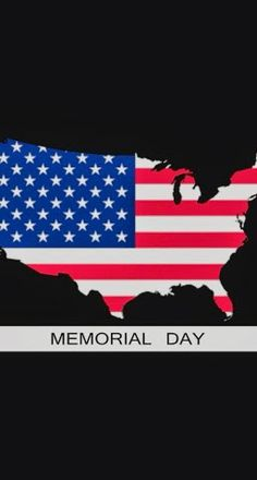 Memorial Day Quotes Gorgeous Memorial Day Quotes  Memorial Day Quotes  Pinterest  Quotes Pics