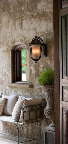 http://credito.digimkts.com  buenos asuntos de crédito  (844) 897-3018  Old World, Mediterranean, Italian, Spanish & Tuscan Homes & Decor                                                                                                                                                      More