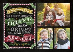 #greetingcards #cards Save 40% off Holiday Cards & Invites at Cardstore! Use Code: CCP4129. Valid 12/9 through 12/16/14. http://www.planetgoldilocks.com/greetingcards.htm  #holidaycards #christmascards  #christmas #secureshopping  #coupons