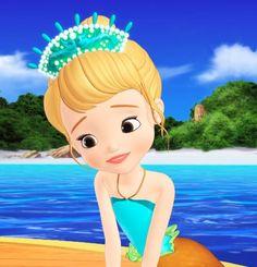 Princess Pocahontas, Princess Moana, Two Princess, Mermaid Princess, Disney Princess, Sofia Amulet, How To Make Lipstick, Disney Wiki, Old Disney