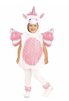fe4dccdc18e2 Magical Unicorn Infant Costume Halloween Costume Accessories, Wholesale Halloween  Costumes, Fairy Halloween Costumes,