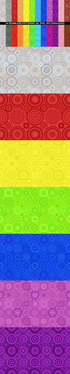 Seamless Pattern on Behance Backdrop Background, Geometric Background, Geometric Art, Background Patterns, Square Patterns, Color Patterns, Abstract Backgrounds, Colorful Backgrounds, Vector Pattern