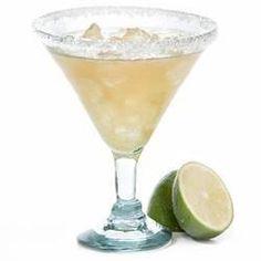 The Ultimate Margarita - Allrecipes.com