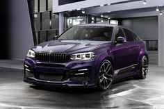 1124 best bmw images on pinterest in 2018 autos bmw x6 and cool cars rh pinterest com