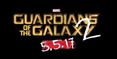 Guardians Of The Galaxy Vol. 2 Gets A Synopsis