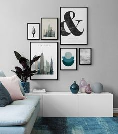 Insane Tips and Tricks: Cosy Minimalist Home Small Spaces feminine minimalist decor home office.Minimalist Bedroom Wood Simple simple minimalist home mirror.Minimalist Home Decorating Life. Decor Room, Living Room Decor, Bedroom Decor, Wall Decor, Bedroom Lighting, Diy Wall, Living Rooms, Bedroom Plants, Bedroom Wall