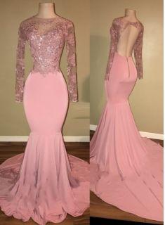 dresses on mannequins_Wholesale Wedding Dresses, Lace Prom Dresses, Long Formal Dresses, Affordable Prom Dresses - High Quality Wedding Dresses - Yesbabyonline.com